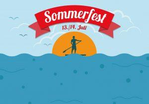 SPÖ Sommerfest 2019